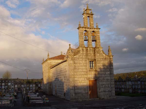 """A imagem """"http://www.galicias.com/carballino/partovia/images/eirexa.jpg"""" não pode ser mostrada, porque contém erros."""